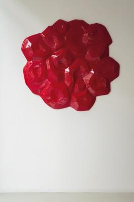 GalerieBorchardt_HH_04