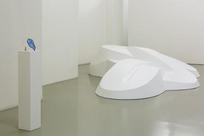GalerieBorchardt_HH_16