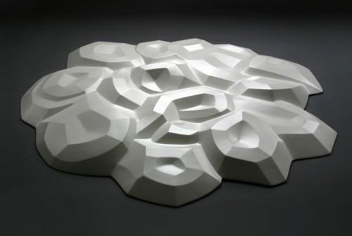 Kristaline Form 1