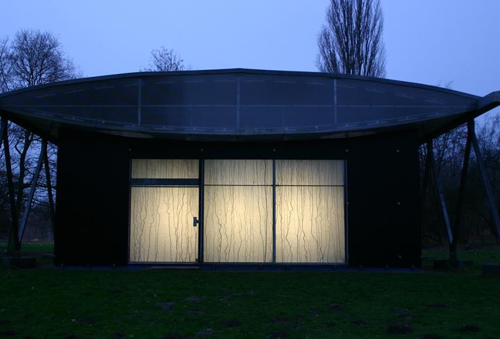 Regenhaus_2