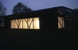 Regenhaus_4