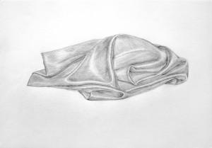 Zeichnungen_14