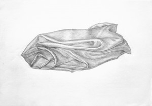Zeichnungen_16