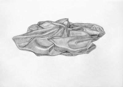 Zeichnungen_17