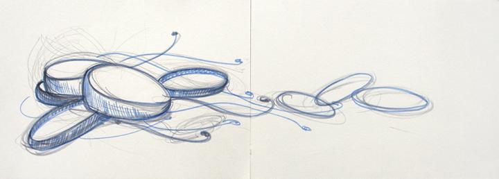 Zeichnungen_18