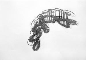 Zeichnungen_20