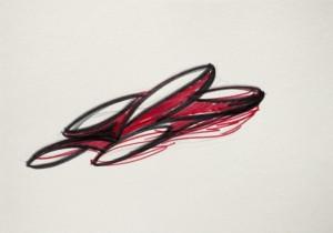 Zeichnungen_29