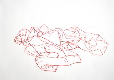 Zeichnungen_9