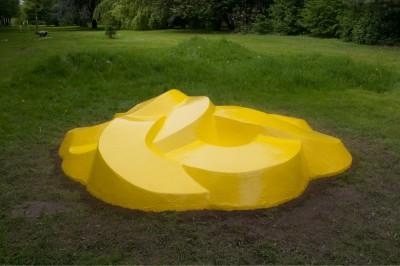 gelb aussen 3