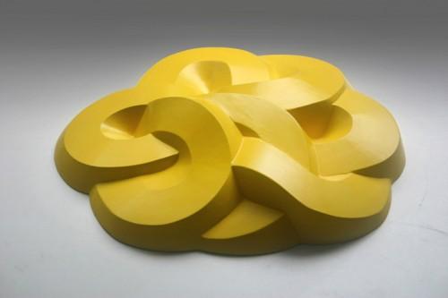 gelb aussen 5